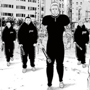 シシック軍団